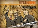 AUTOURDUMONDE_OPM_Couverture