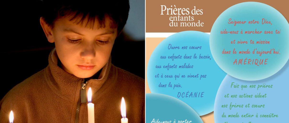 Dépliant - Prière 5 continents_01