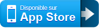 bouton_appstore