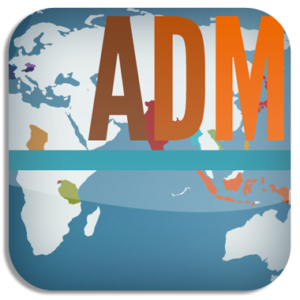 logo ADM 2016