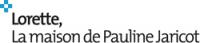 logo-maison_pauline_jaricot
