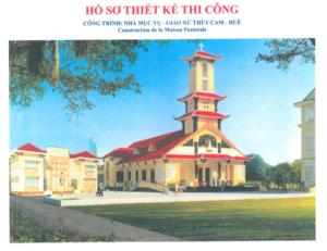 vietnam ad hue pf 2016