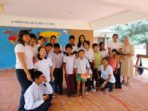 projet bolivie 2015 2016