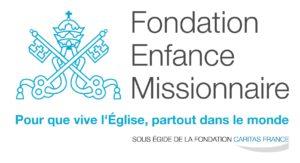 Logo-Fondation-Enfance-Missionnaire