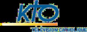 KTO_logo_2008