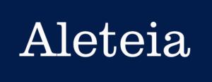 LogoAleteia