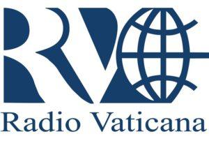 logo Radio Vatican RV4093_Articolo
