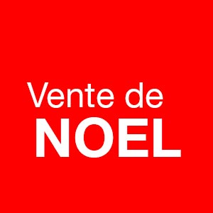 Vente-noel