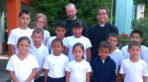 Etre prêtre-ad-gentes
