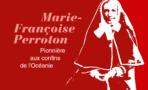 marie francoise perroton femme missionnaire en Océanie