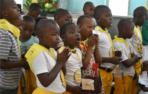 enfance missionnaire tanzanie