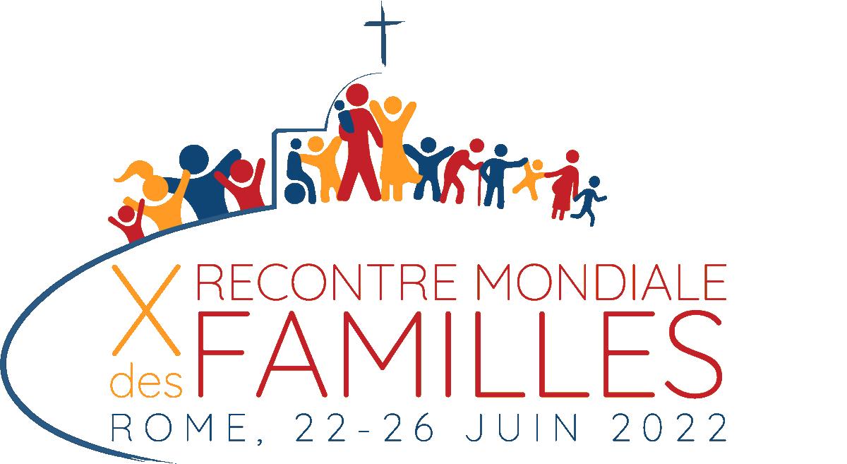 rencontre familles 2022